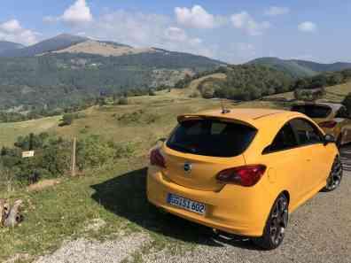 Opel Corsa GSi_014