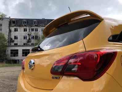 Opel Corsa GSi_022