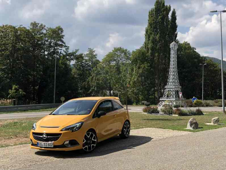 Opel Corsa GSi_028