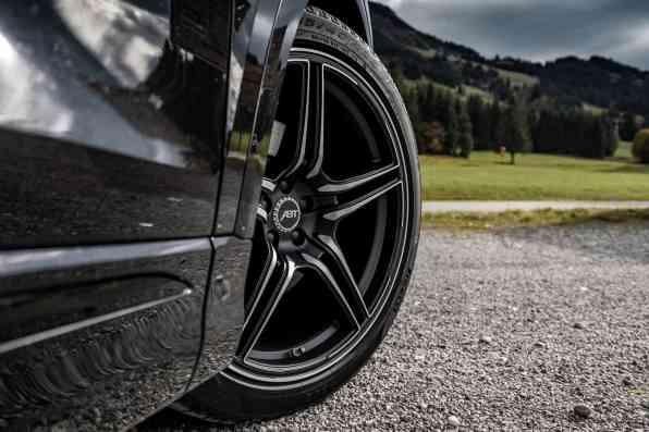 ABT_Audi_Q8_FR_Rad