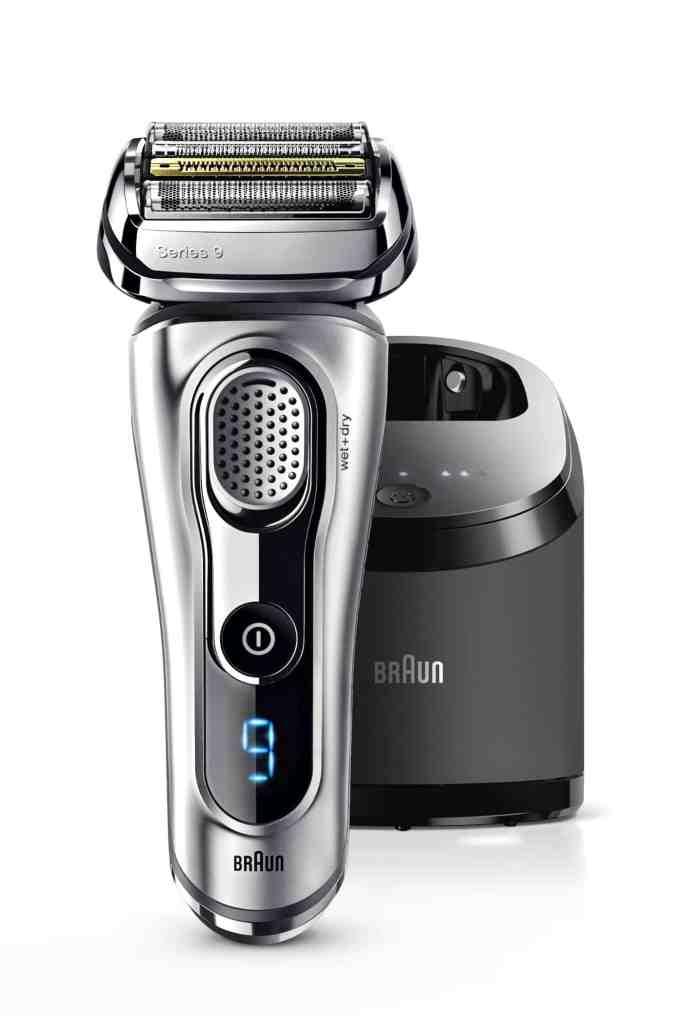 Braun Series 9 Premium CC Clean&Charge (2)