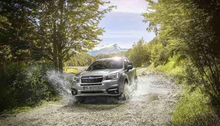 Subaru_Forester_2019