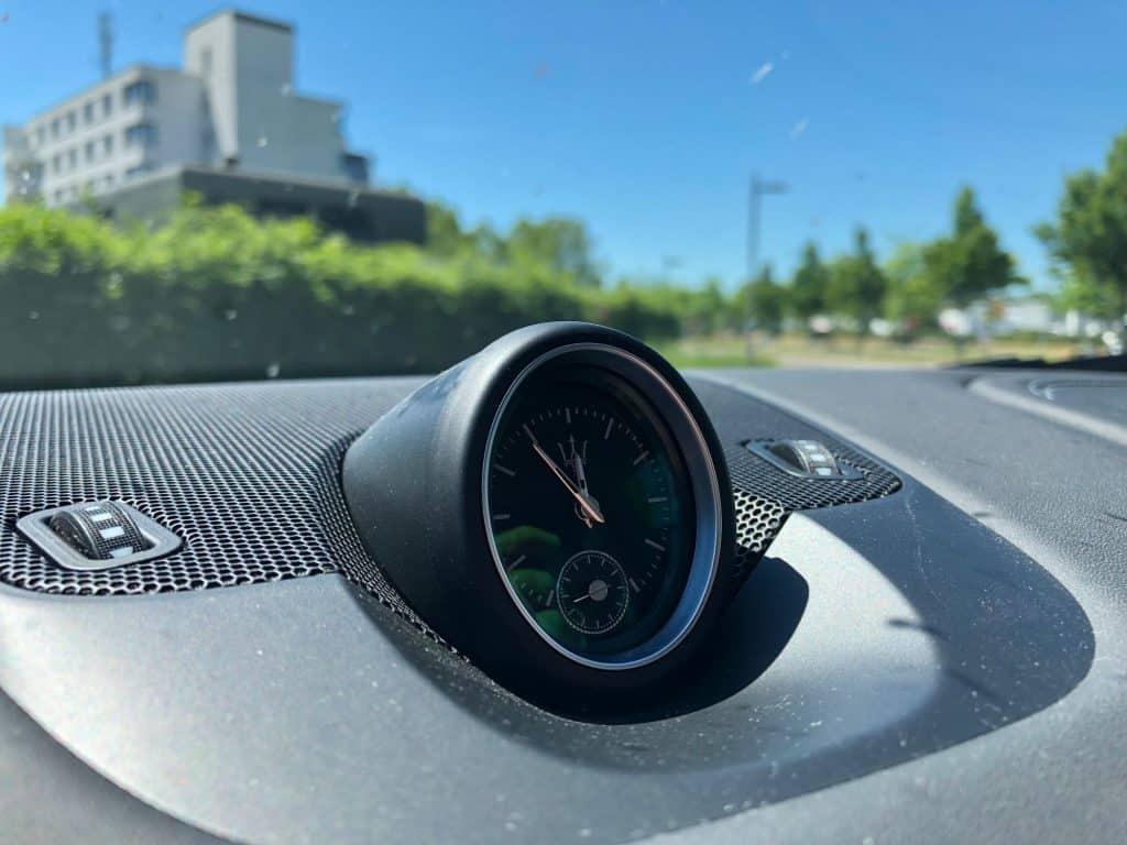 Maserati Levante S Q4 (MY19) GranSport | 430 PS - Fahrbericht im Video