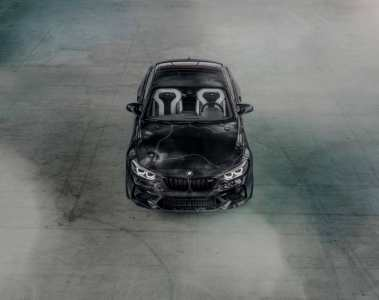 BMW M2 Edition by Futura 2000