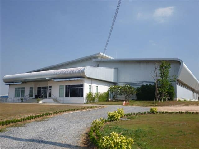Sumitomo Rubber Industries Ltd