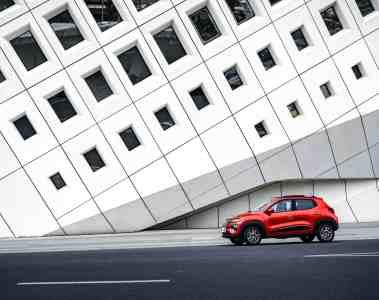 Renault stellt Zusammenarbeit mit Dongfeng ein