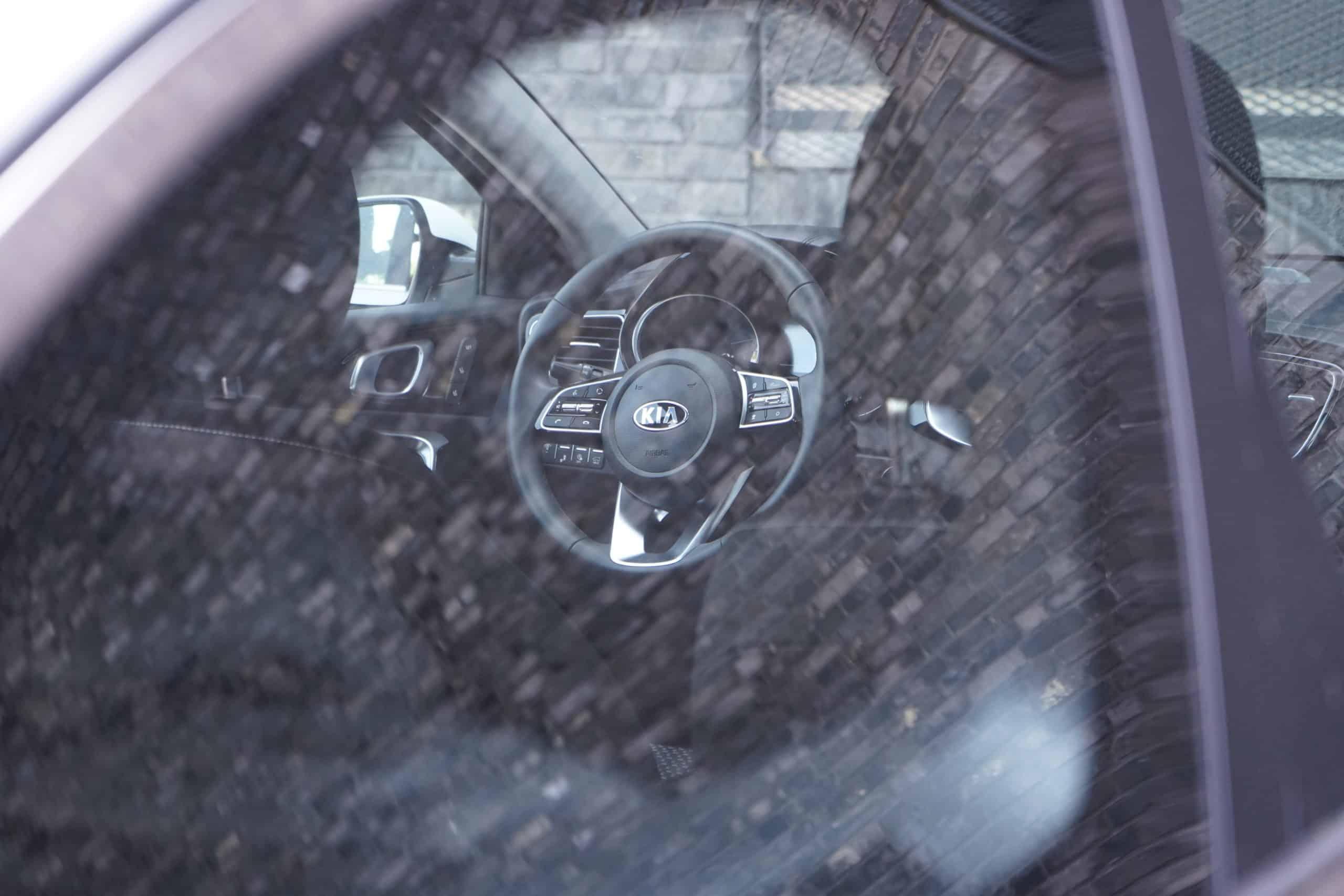 Kia Ceed Sportswagon (2020) - einziger Kombi mit Plug-in Antrieb