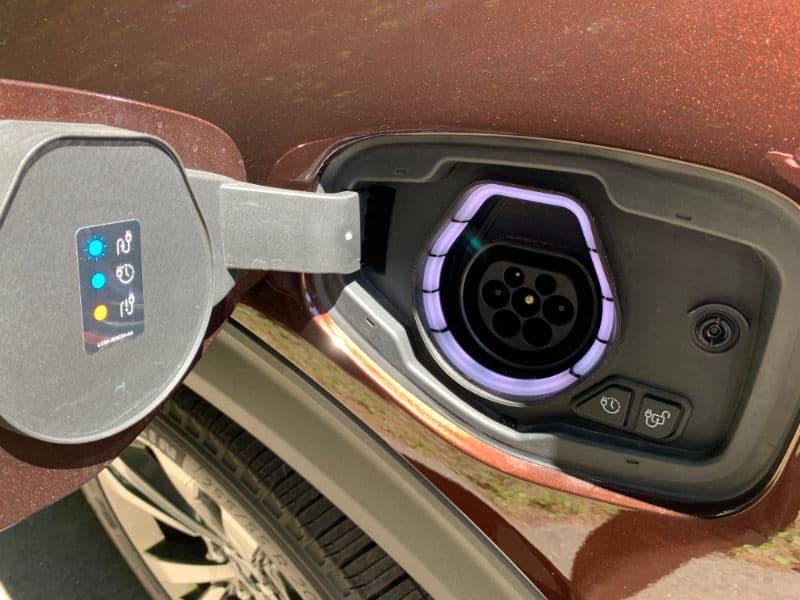 Ford Explorer Plug-in Hybrid (2020) kommt nach Europa - Viel SUV für 77.000 Euro
