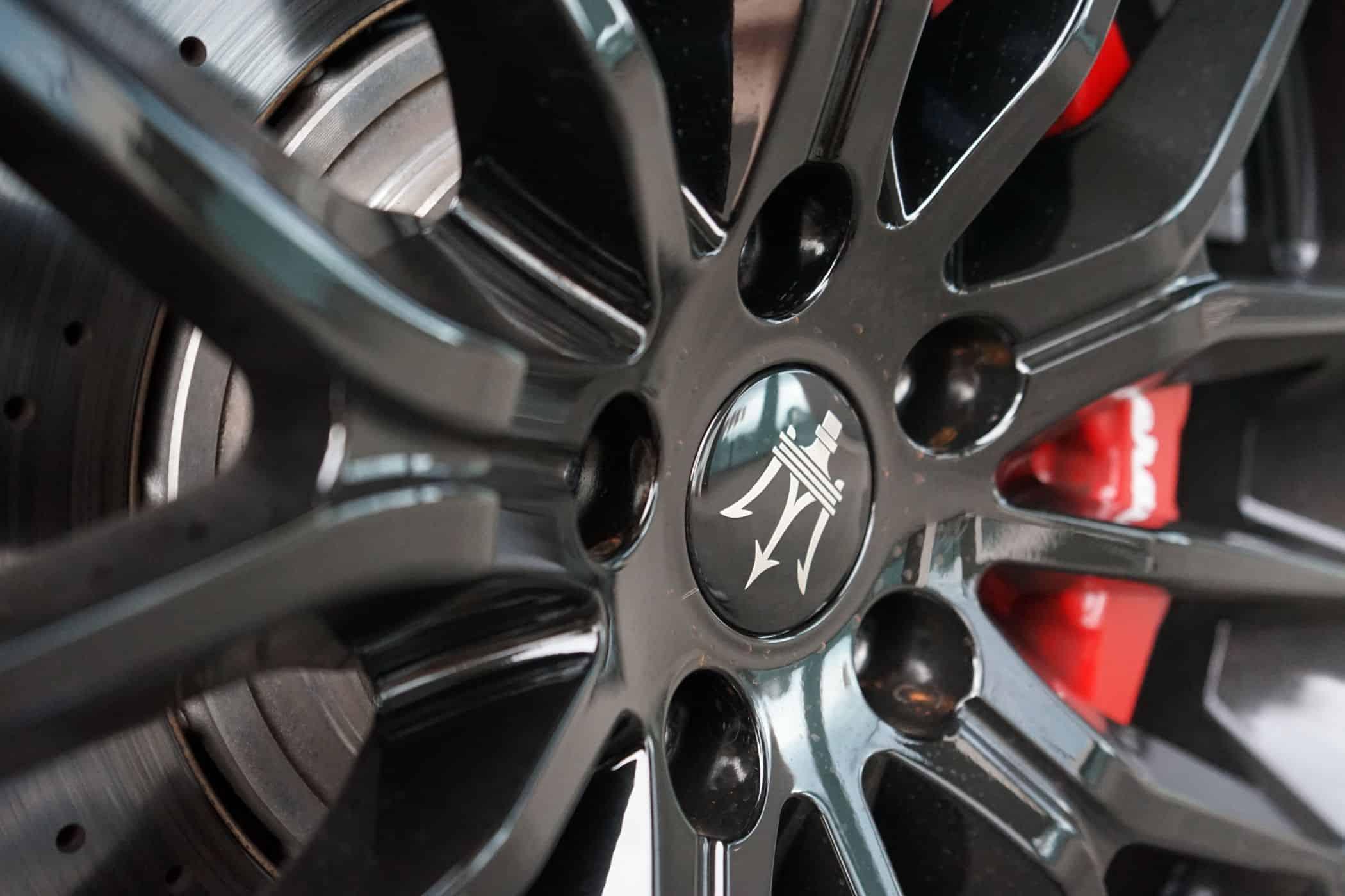 Maserati Ghibli - Sportliche Limousine für italo-phile Freigeister