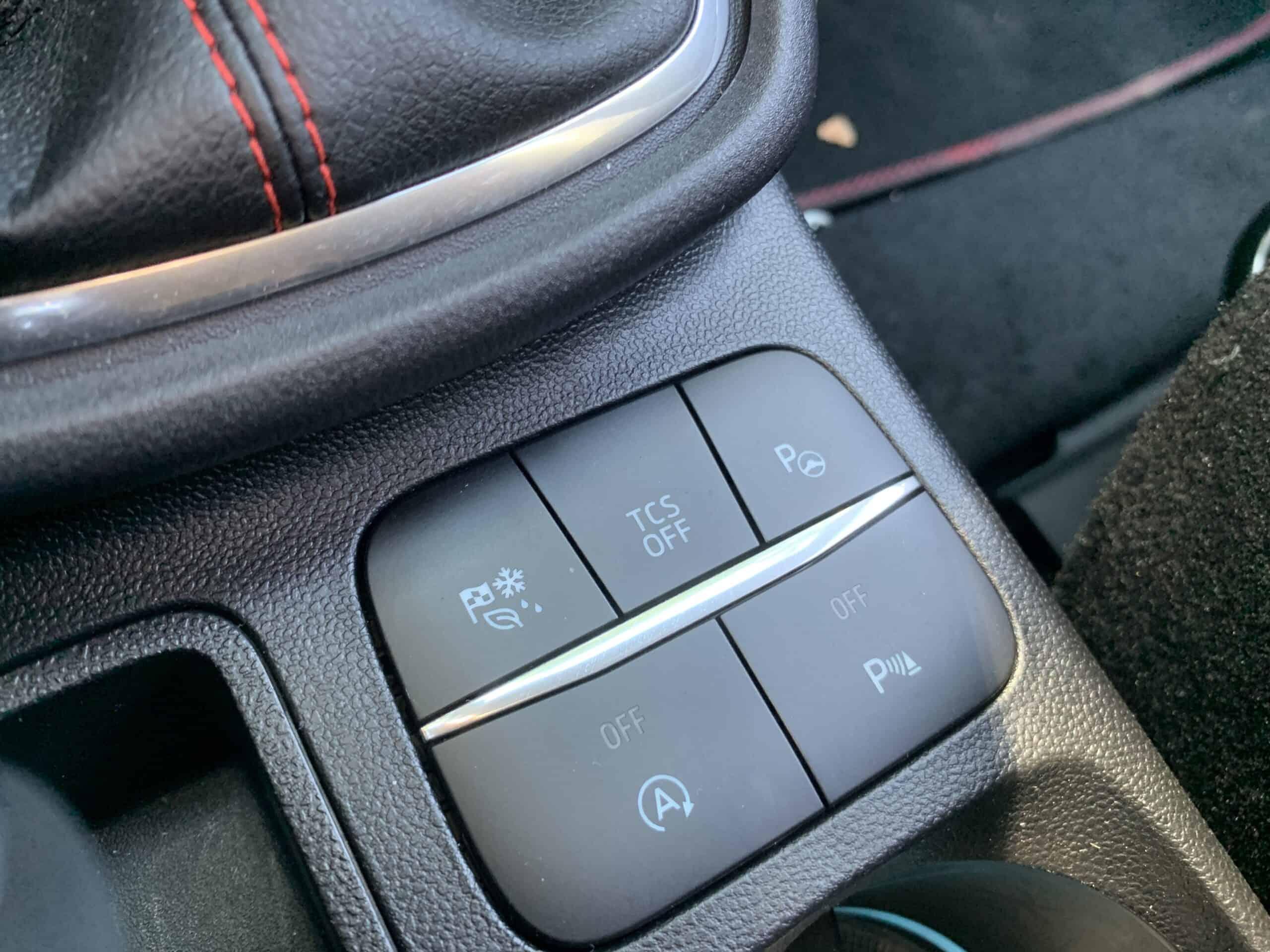 Ford Puma (2020) - sub-kompakter Crossover auf Fiesta Basis