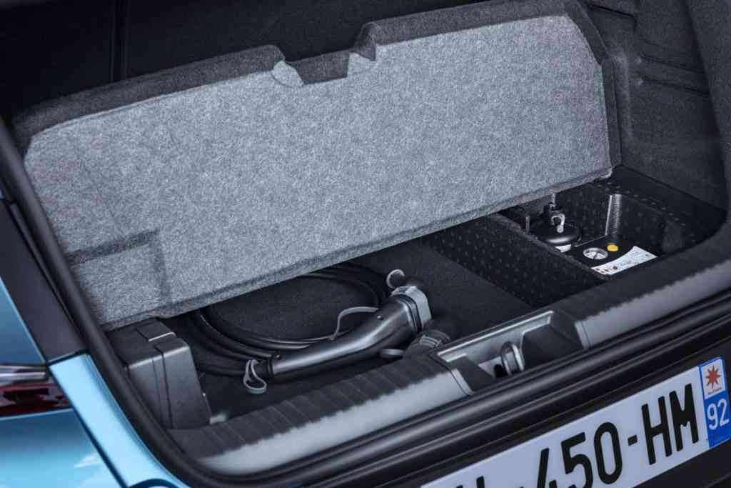 2020 Renault Captur E-TECH Plug-in Hybrid 160 (158 PS) -  PHEV - Fahrbericht | Review | Test