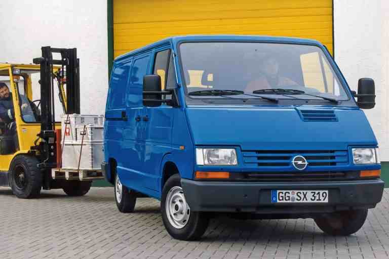 Opel-Arena-1997