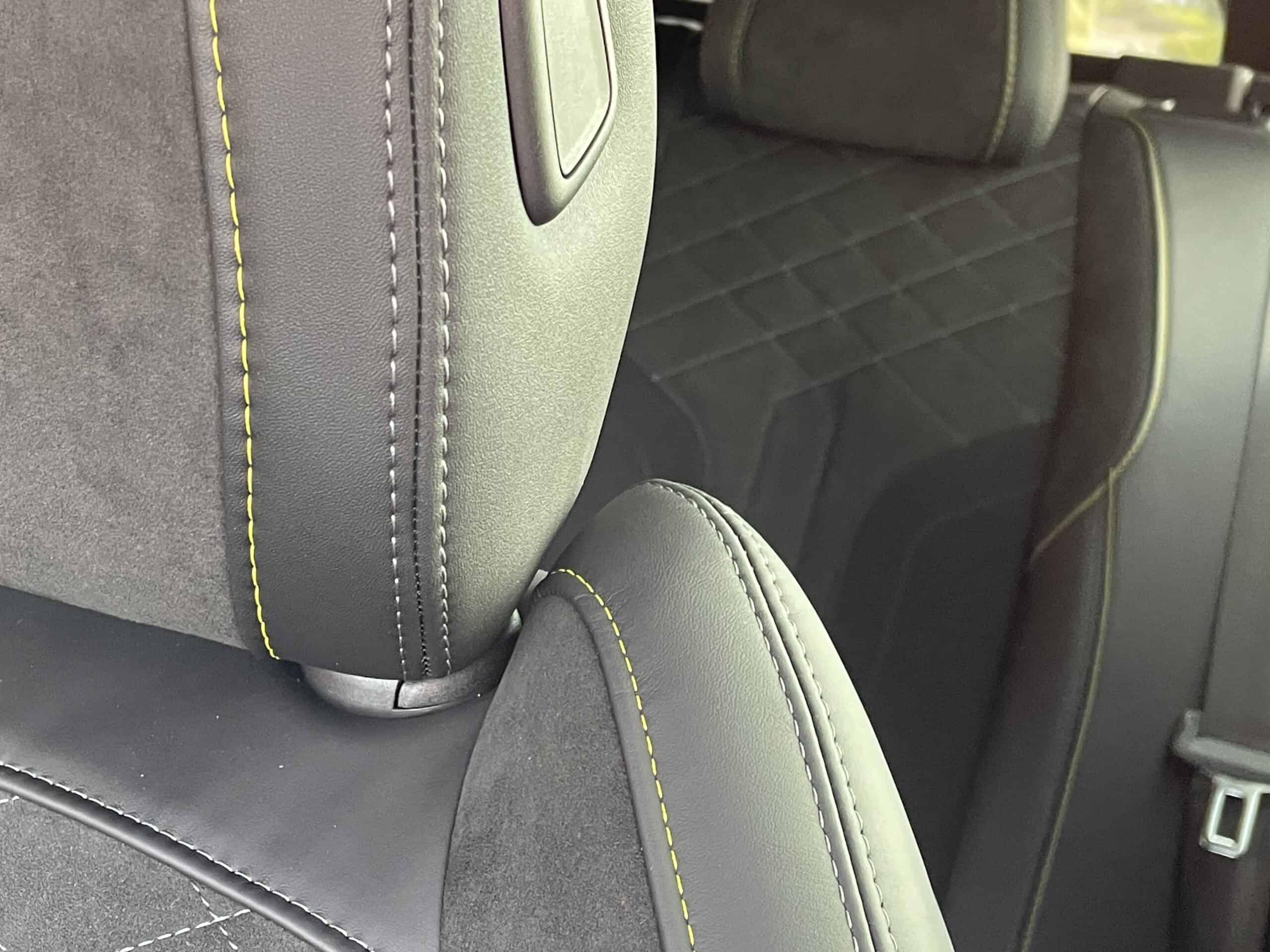 (2021) Peugeot 508 PSE SW Hybrid