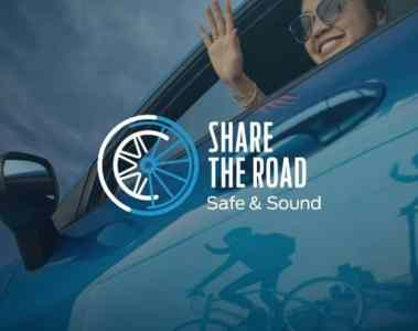 Ford zeigt Risiken von Kopfhörern im Straßenverkehr