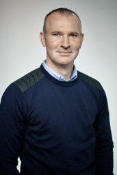 INEOS-Automotive-Klaus-Hartmann-Head-of-Europe