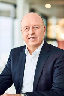 CEO_Martin_Brandt