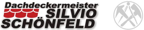 Dachdeckermeister • Silvio Schönfeld