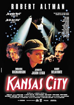 kansas city der film noir