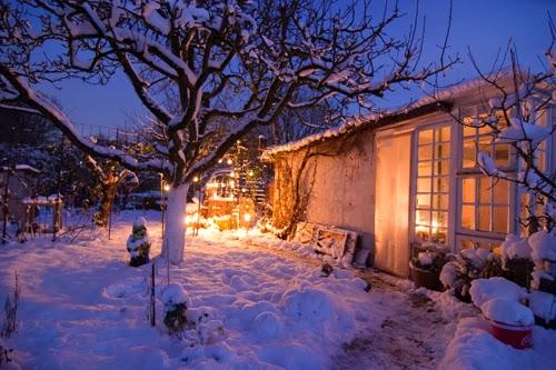 bibber bbq grillen im winter