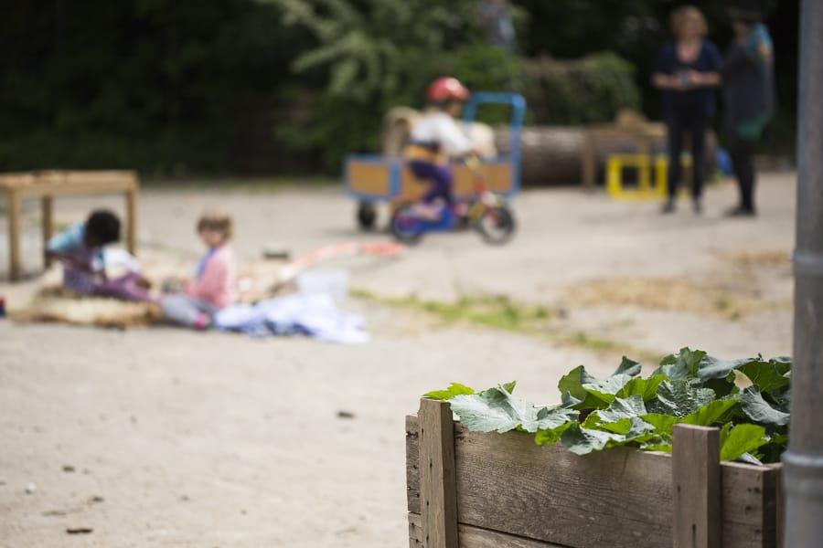 gls blog kooperative amares kindergarten