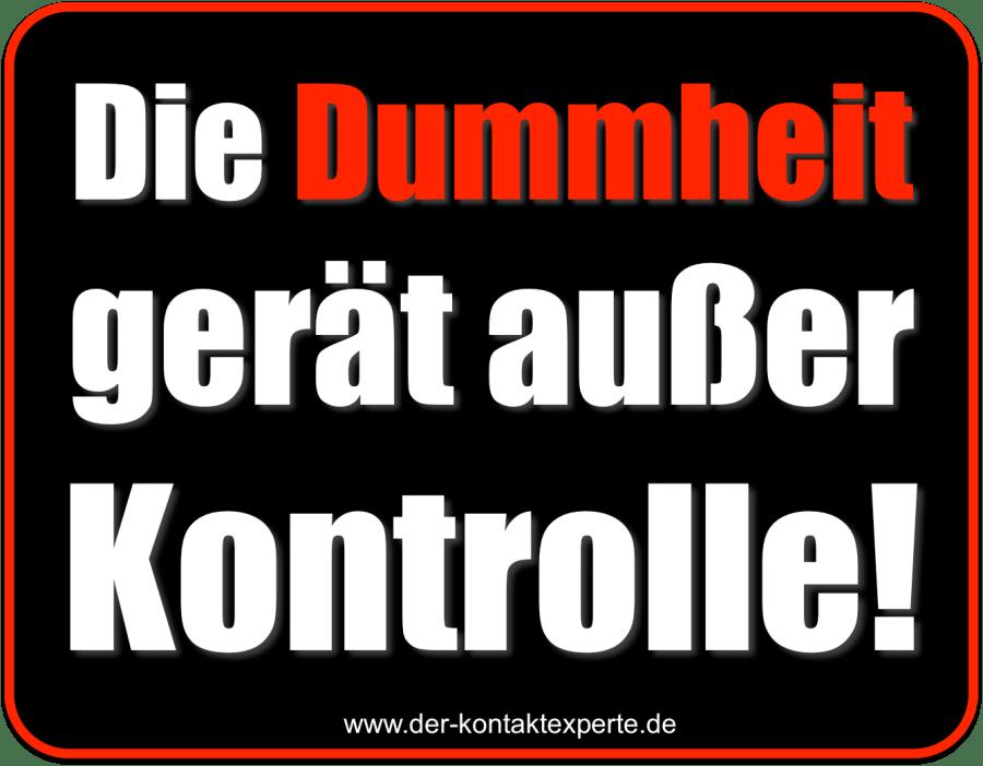 www.der-kontaktexperte.de