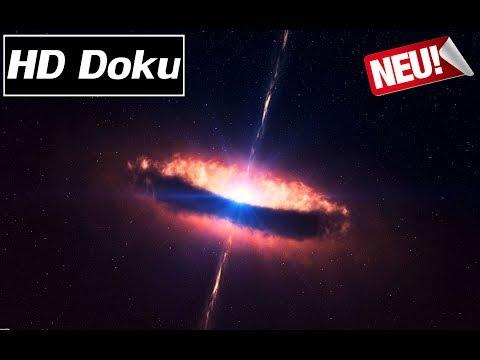 Geburt eines Schwarzen Lochs