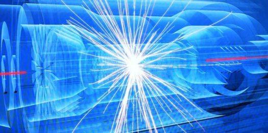 Quantenverschränkung - die Natur kann beamen