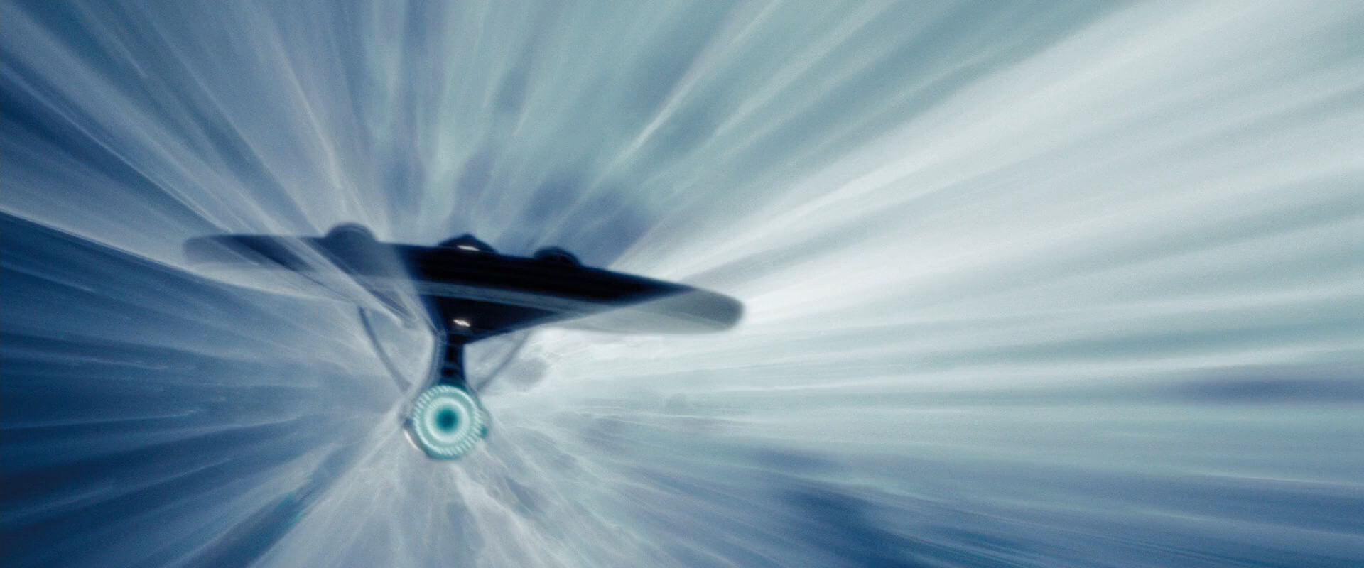 Raumschiff Enterprise