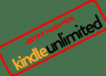 Amazon Release