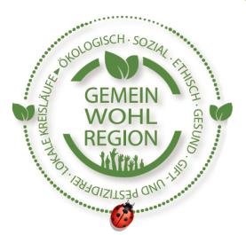 20170905_Gemeinwohlregion Logo