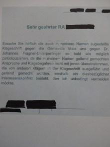 20180405_Klage_Rückzug_3
