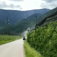 20180502_Fahrradwege_Pestizide