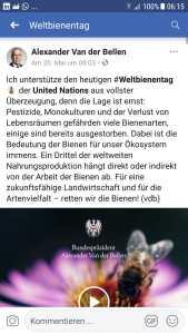 20180523_Van_der_Bellen