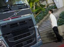 Mit dem Volvo ins Casino (Sponsored)