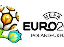 Bundesliga fast vorbei – Euro 2012, wir kommen