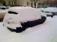 Heizung im Auto: So hat die Kälte keine Chance