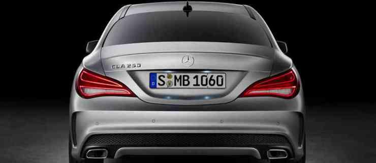 Mercedes-CLA-2013-5