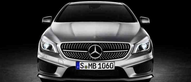 Mercedes-CLA-2013-1
