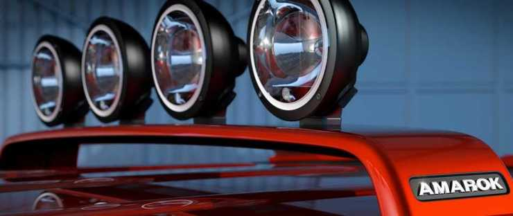 VW-Amarok-Canyon-licht