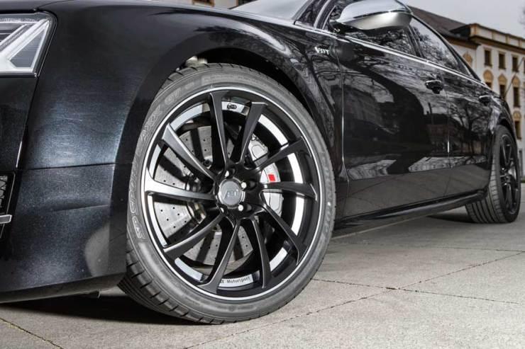 ABT-Audi-S8-640PS-008