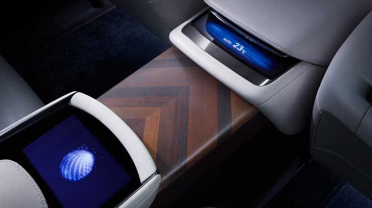 Lexus-LF-CF-Rr-Center-Armrest