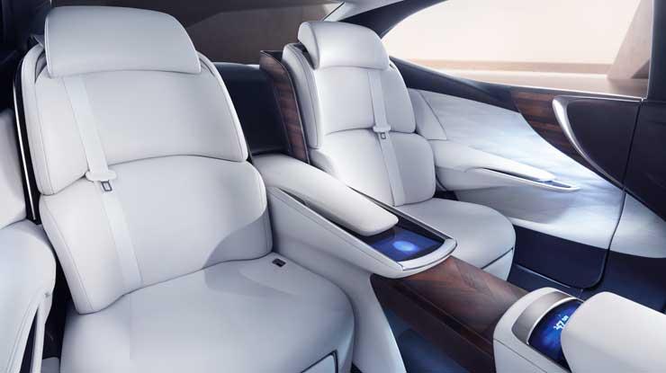 Lexus-LF-CF-Rr-Seat-hires