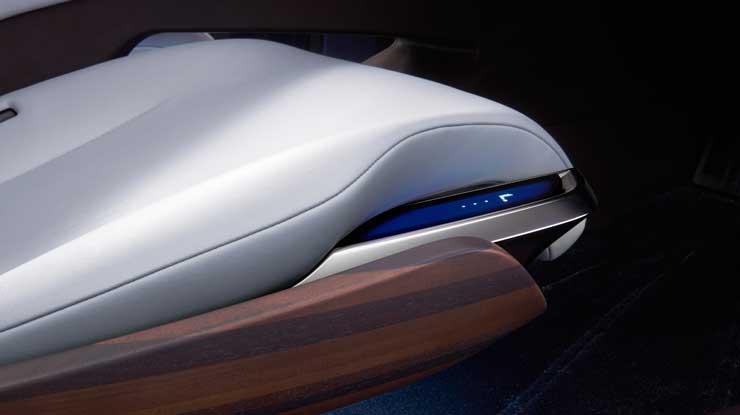 Lexus-LF-CF-Seat-Image-hires