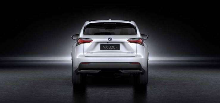 Bild: Toyota Deutschland GmbH