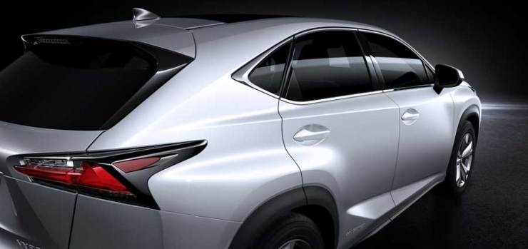 2014 Toyota Deutschland GmbH
