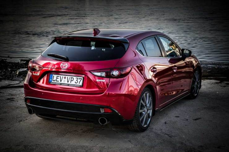 Mazda3-Zubehoer_Sport13_de_jpg72