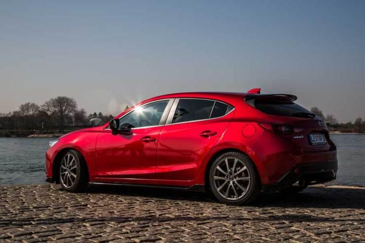 Mazda3-Zubehoer_Sport17_de_jpg72