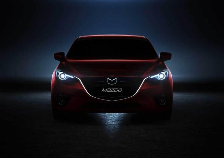 Mazda3_2013_Sedan_still_22__jpg72