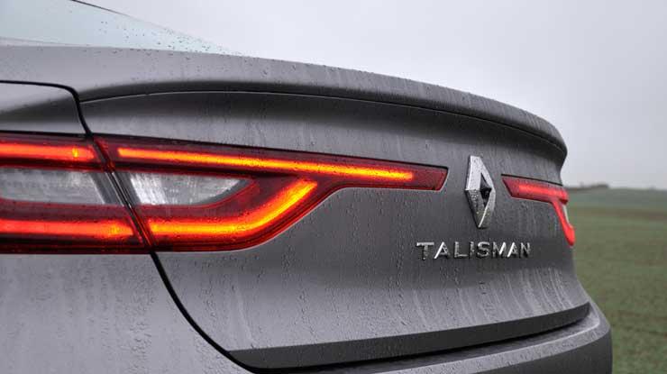 Renault-Talisman-heck-detail
