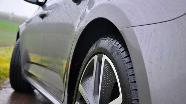 Renault-Talisman1